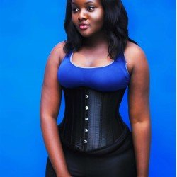 The 7 Wonders of a Waist Trainer